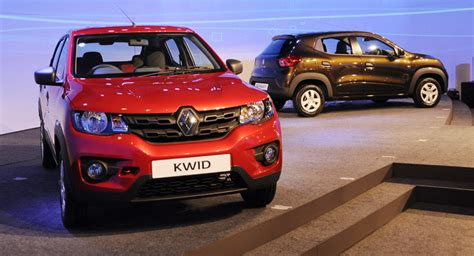 renault iran renault may bring india made kwid crossover to iran