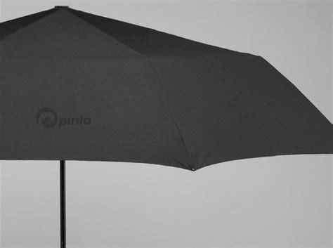Xiaomi Umbrella xiaomi pinluo luo qing umbrella black specifications