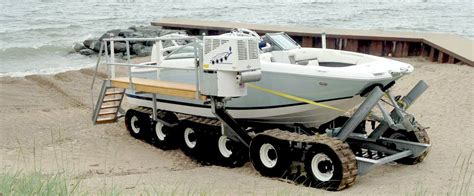 driving boat on trailer boat trailer steel html autos post