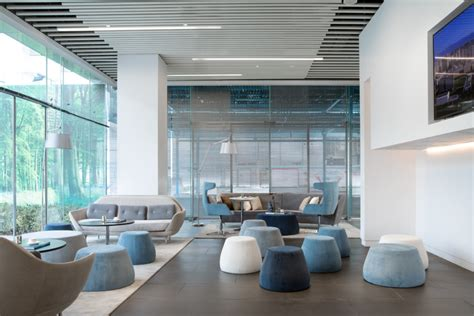 sales centre times centre interior design xi an china