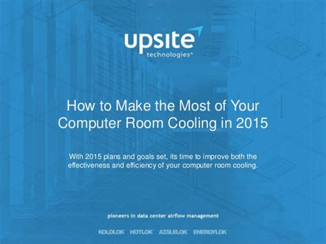 Make The Most Of Your Space In Hong Kong S Small Flats And Businesses Hk Magazine One 1 Flat how to make the most of your computer room cooling in 2015 cooling