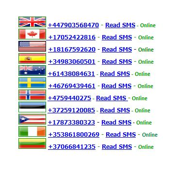 Uk Mobile Phone Lookup Free Access Whatsapp Without Any Phone Number Computer Innovations