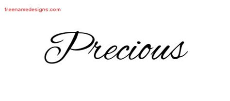 tattoo font precious cursive name tattoo designs archives page 191 of 389