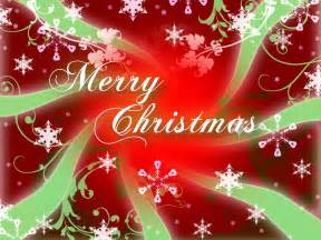Merry christmas wallpaper 09 merry christmas wallpaper 10 merry