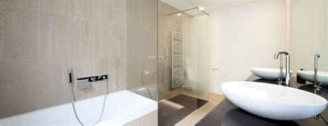 bathroom remodeling newcastle kitchens sydney bathrooms sydney kitchen design