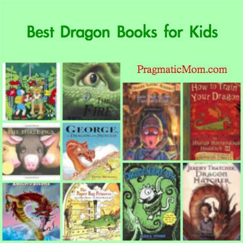 children of our age books top 10 best children s books pragmaticmom