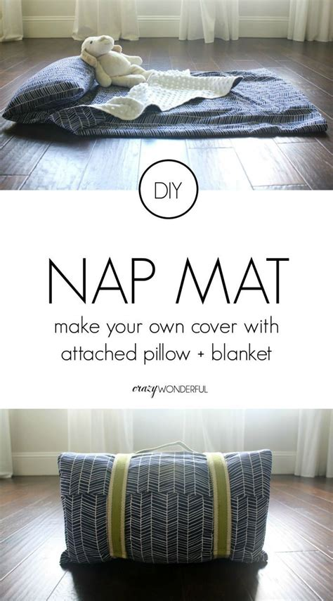 Pillow Nap Mat by 25 Best Ideas About Pillow Mat On Pillow Nap