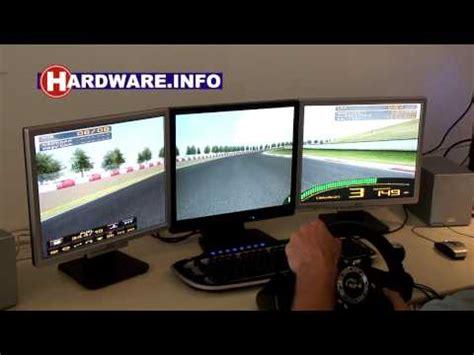 Monitor Buat multi display dual display user buat yg pakai monitor lebih dari 1 masuk kaskus