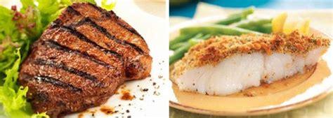 dieta proteica alimenti consentiti alimenti consentiti dieta dukan dieta proteica dimagrante
