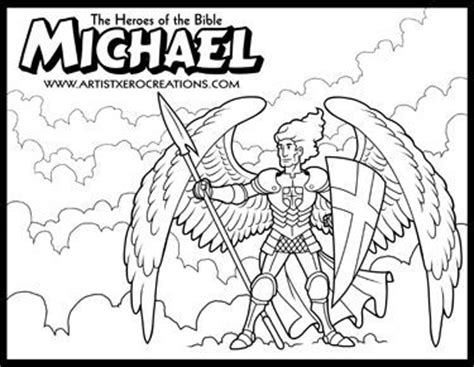 free coloring pages bible heroes bible heroes coloring pages coloring pages