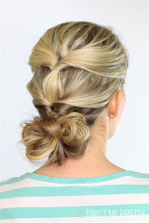 cute hairstyles for rodeo 72 best images about peinados on pinterest