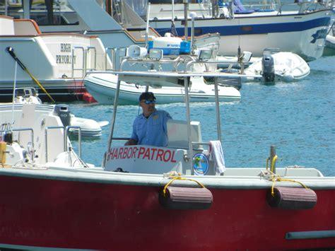 catalina island shore boats boating on catalina island catalina island