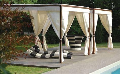 gazebo x giardino gazebi in ferro gazebo gazebi in ferro caratteristiche