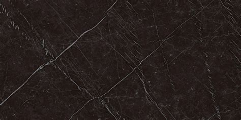 Black Marble Tile. . . Black And White Floor Tile. H