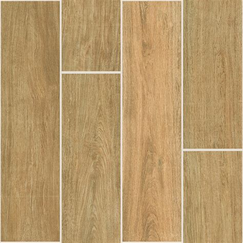 wood grain tile flooring tile design ideas