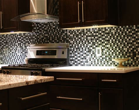 cheap backsplash for kitchen discount backsplash tile kitchen smart kitchen backsplash