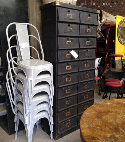couches for sale indianapolis 100 antique furniture for sale in indianapolis