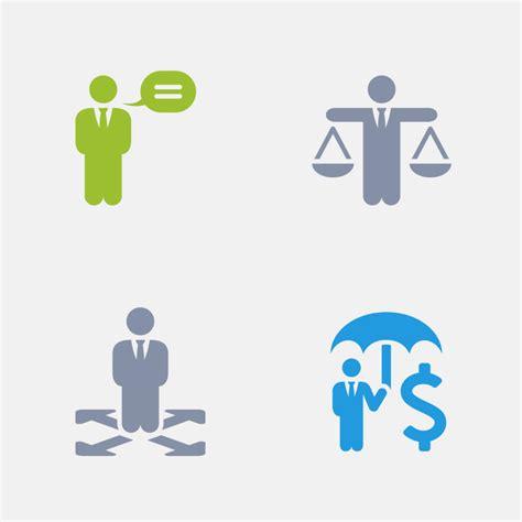 la etica la 233 tica empresarial en la actualidad rentabilidad de la