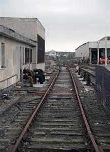 stranraer railway station 3 may 2014 169 the carlisle