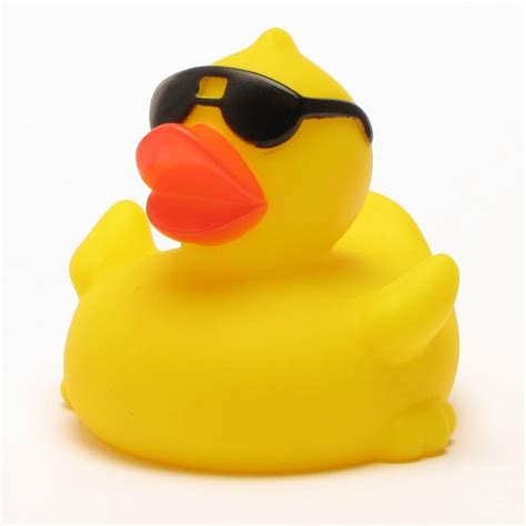 bathtub rubber ducks cool sunglasses rubber duck for hot tub or spa the cover guy