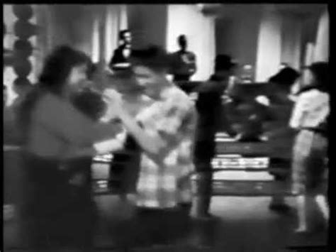 the orphan film bruce lee 1959 bruce lee hkf archive the orphan clip 4 人海孤鴻