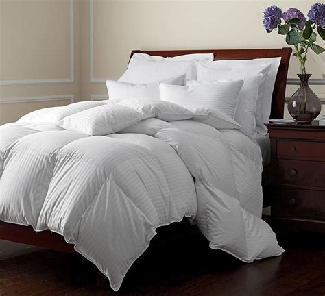discount down comforter bed cheap duck down comforter buy down comforter feather