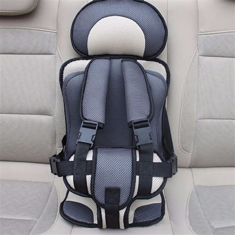 car seats for 6 year olds free adjustable baby car seat for 6 months 5 years