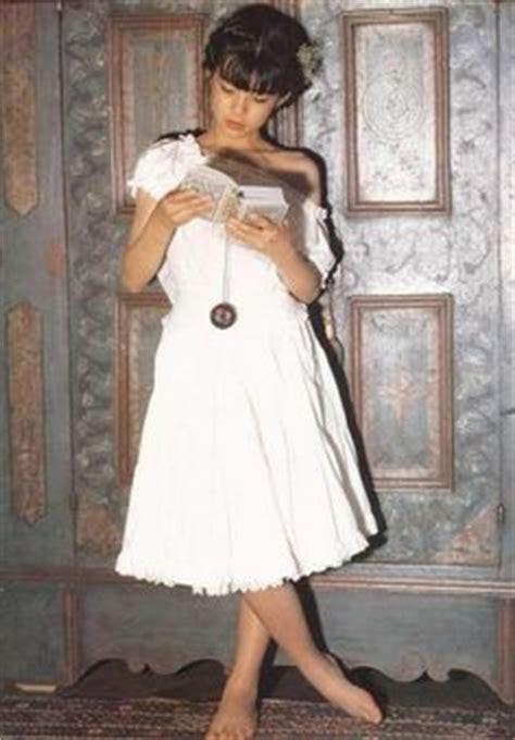Images About Mori On Pinterest Mori Girl Urban And Japanese Street Fashion