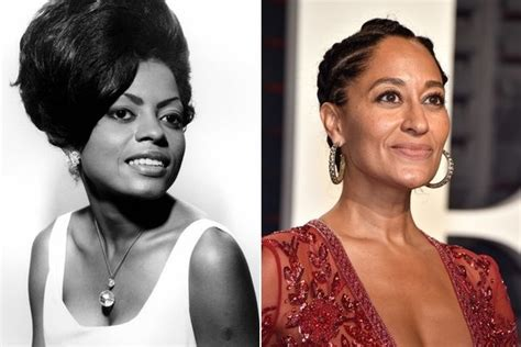 tracee ellis ross and diana ross diana ross and tracee ellis ross see how much these