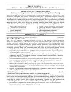 Rehabilitation Technician Sle Resume by How To Draw Step 8 1 000000060873 4jpg Apps Directories