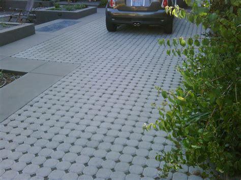 Cheap paving stones, vinyl floor tiles interlocking paver