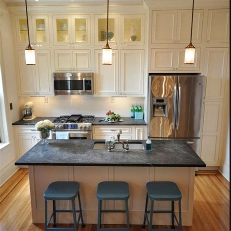 17 best images about kitchen remodel on