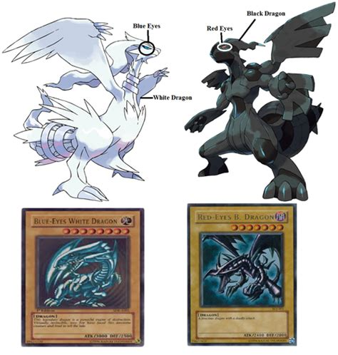 Yugioh Black Guy Meme - pokemon yu gi oh wat pokemon black pokemon white peikaixi
