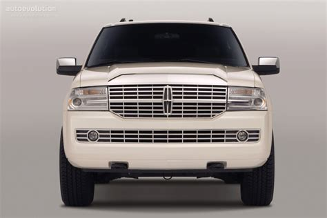 2007 lincoln navigator owners manual with case no reserve for sale carmanuals com lincoln navigator l specs 2006 2007 2008 2009 2010 2011 2012 2013 2014 autoevolution