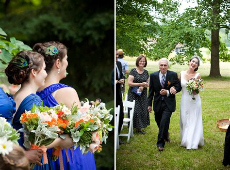 Backyard Wedding 2010 by Sweetwater Portraitslauren Pete Get Married Sweetwater