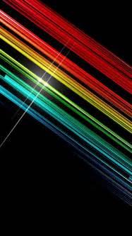 colorful phone wallpapers colorful phone wallpaper 25267 640x1136 px hdwallsource
