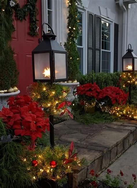 best place for christmas yard decorations best outdoor decorations ideas 4 ur family inspiration magazine