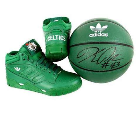 sickest basketball shoes 63 sick basketball kicks