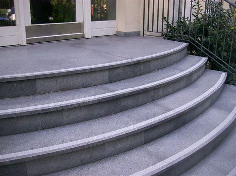 granit reinigen granit reinigen schleifen sanieren sch 252 tzen und pflegen
