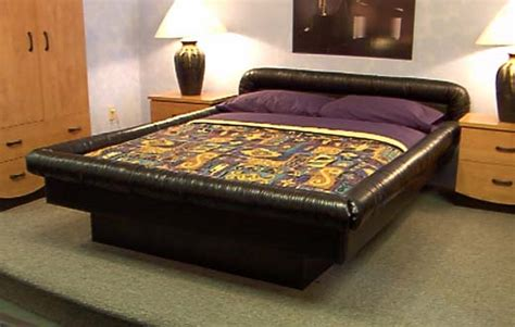 water bed for sale water beds beds sale