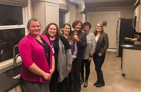 end the silence with domestic violence ywca spokane domestic violence ywca spokane