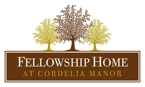 assisted living facilities fellowship home at brookside