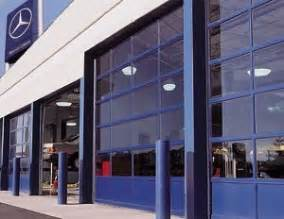 overhead door milwaukee milwaukee commercial garage doors overhead rolling