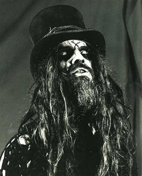 rob dragula rob made a black metal song metal injection