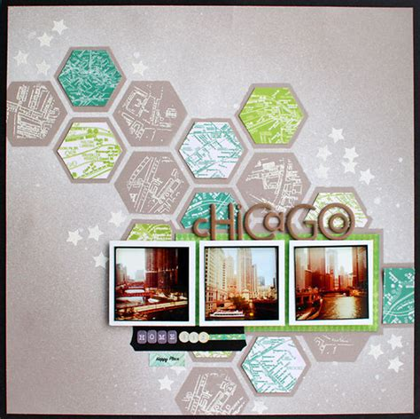 scrapbook layout design tips 12 ideas for scrapbooking travel to cities
