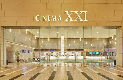 film bioskop xxi surabaya bioskop sutos xxi cinema 21