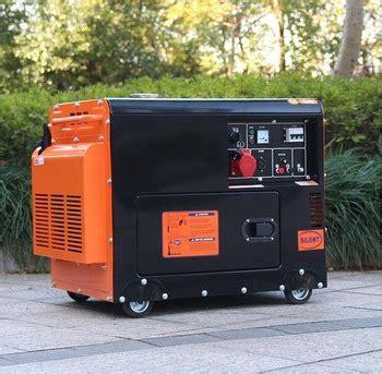 Generator Genset 8000 Watt Lu Silent Taikan Power Honda Genset Lpg china manufacturer for portable 8000 watt diesel generator buy portable 8000 watt diesel