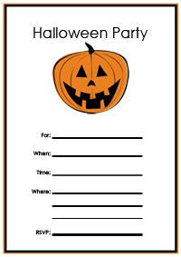 free printable halloween invitation maker free printable halloween invitations make your own