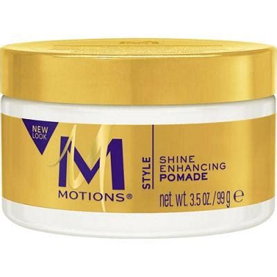 Pomade Beaux hair care tagged quot haircarestyler quot beautable