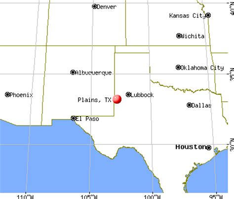 plains of texas map plains texas tx 79355 profile population maps real estate averages homes statistics
